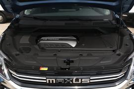 2019款上汽MAXUS G50 1.5T 自动豪华版 国VI