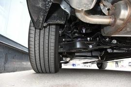 2020款 广汽丰田威兰达 2.0L CVT四驱尊贵版