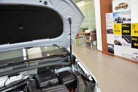 2013款大众夏朗2.0TSI标配型 欧V
