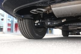 2020款大众探岳GTE 1.4T 豪华型