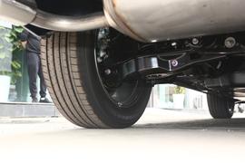 2020款丰田RAV4荣放双擎 双擎2.5L CVT两驱精英版