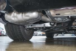 2020款 奥迪RS5 2.9T Sportback