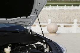 2021款风光500 1.5L CVT优享型
