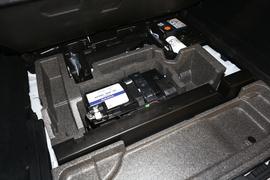 2021款 沃尔沃XC60混合动力 T8 E驱混动 四驱智远运动版