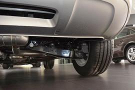 2013款奥迪Q3 35 TFSI舒适型