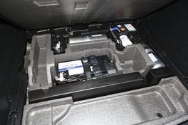 2021款 沃尔沃XC60混合动力 T8 E驱混动 四驱智雅豪华版