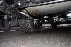2021款宝马X5 xDrive30i M运动套装