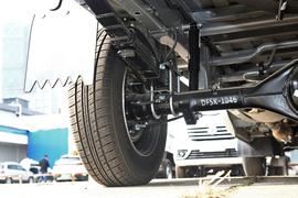 2020款 东风小康C51 1.5L 单排标准型 DK15