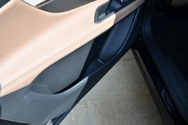 2021款 东风标致5008 400THP GT