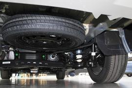 2021款上汽大通MAXUS G50 PLUS 1.5T 自动全配版