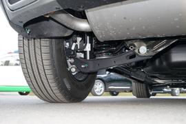 2021款 凯迪拉克XT5 2.0T 两驱豪华型