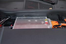 2021款 奥迪e-tron Sportback 55 quattro