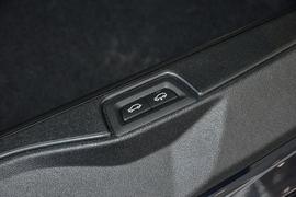 2021款宝马X5新能源 xDrive45e M运动套装