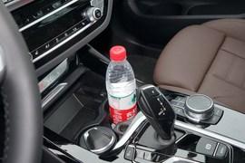 2021款宝马X3 改款xDrive28i M运动套装