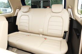 2021款五菱宏光S 1.5L 手动舒适型