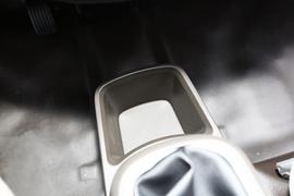 2021款五菱荣光S 1.2L 基本型 7座