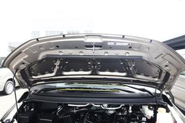 2022款东风风行菱智 M5L 2.0L 手动奋斗基本型 7座 国Ⅵ