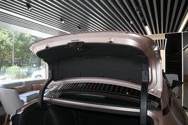 2021款广汽埃安AION S Plus 80 超长续航版