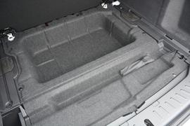 2022款宝马X3 xDrive30i 领先型 M曜夜套装