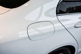 2021款奔驰E260 时尚型运动版 改款