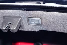 2022款奥迪S8L 4.0TFSI quattro 典藏版