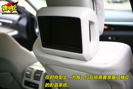 奔驰E300