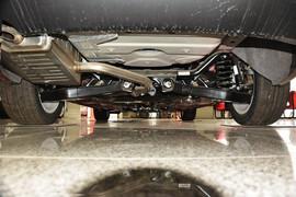 2013款奇瑞艾瑞泽7 1.6L CVT致尚版