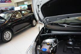 2014款丰田逸致180G豪华版