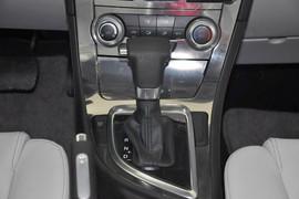 2011款中华H530 1.6自动豪华型