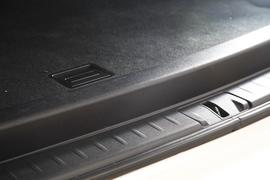2013款雷克萨斯RX350尊贵版试驾