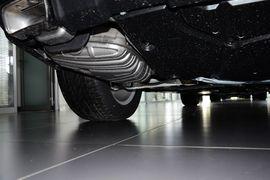 2014款奔驰R320 4MATIC豪华型