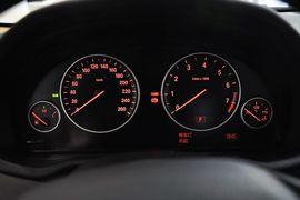 2013款宝马X3 xDrive28i豪华型(改款)