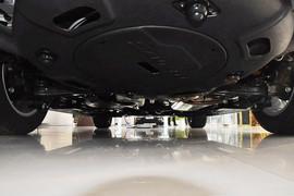 2013款现代胜达2.4 GLS自动两驱智能型