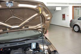 2013款大众捷达1.6L手动舒适型