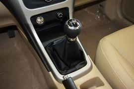2014款比亚迪F3 1.5L手动尊贵型