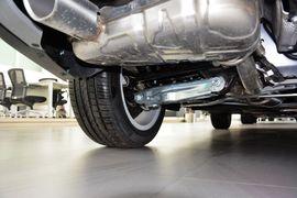 2013款宝马X1 sDrive18i领先型