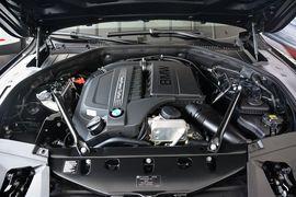 2014款宝马740Li xDrive马年限量版