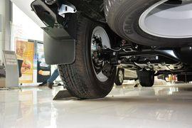 2014款丰田普拉多4.0L TX-L NAVI