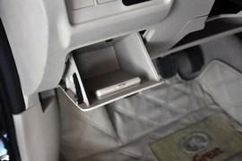2013款长城C30 1.5L手动豪华型