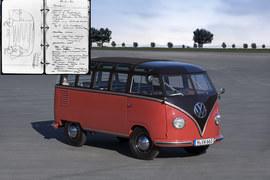 2014款大众凯路威2.0TSI四驱舒适版试驾实拍