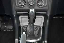 2014款雪铁龙C4 L 1.8L 手动智驱版劲享型
