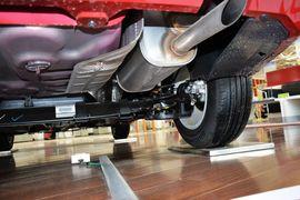 2014款雪铁龙全新爱丽舍1.6L舒适手动型深内饰版