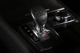 2013款奔驰SL350深度测试