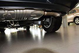 2013款大众夏朗2.0TSI舒适型 欧V