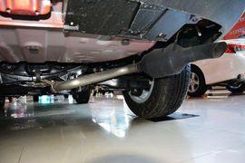 2013款丰田RAV4 2.0L无级变速四驱新锐版