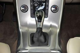 2014款沃尔沃S80L 2.0T T5智逸版
