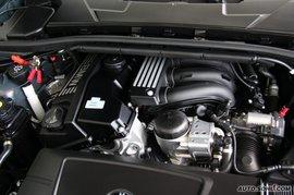 2009款宝马320Ci