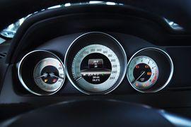 2013款奔驰C260时尚型Grand Edition