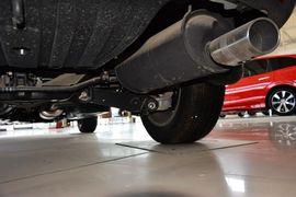 2012款本田CR-V 2.4L四驱豪华版