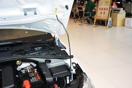 2014款标致301 1.6L自动舒适版